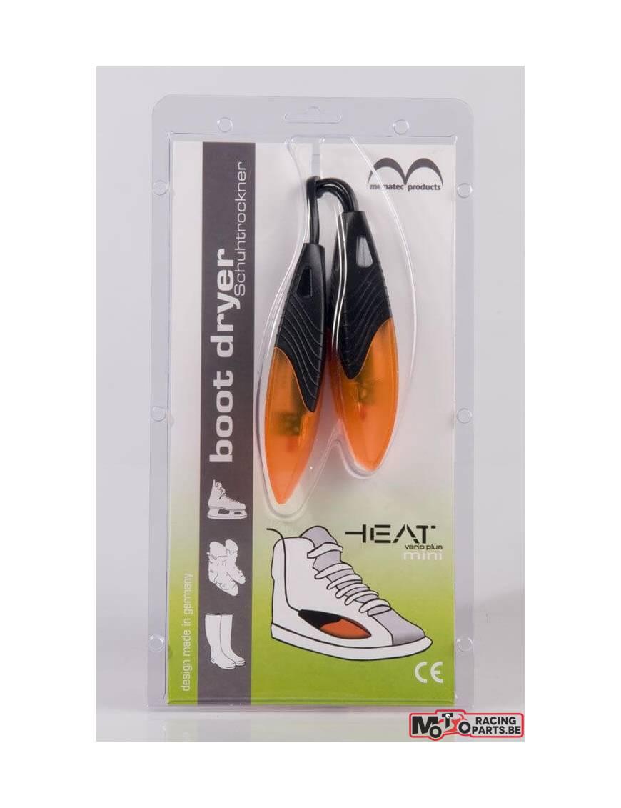 Sèche chaussure et gant 220v