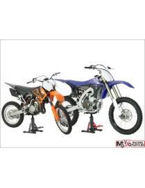 Lève moto DRC HC2 lift stand
