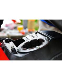 Air filter  MWR Performance Ducati SPORT 1000/1000S/GT1000/Paul Smart Repl./HYPERMOTARD 796/1100/1100 EVO