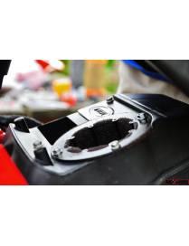 Filtre à air MWR Performance SPORT 1000/1000S/GT1000/Paul Smart Repl./HYPERMOTARD 796/1100/1100 EVO