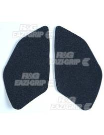 Grip de réservoir R&G Eazi Grip BMW R1200GS