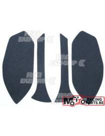 Tank grip R&G Eazi-Grip BMW S1000RR / HP4