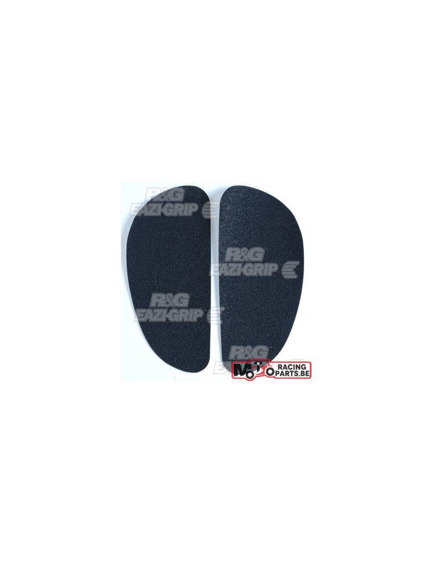 Grip de réservoir R&G Eazi Grip Ducati 748/916/996 and 998