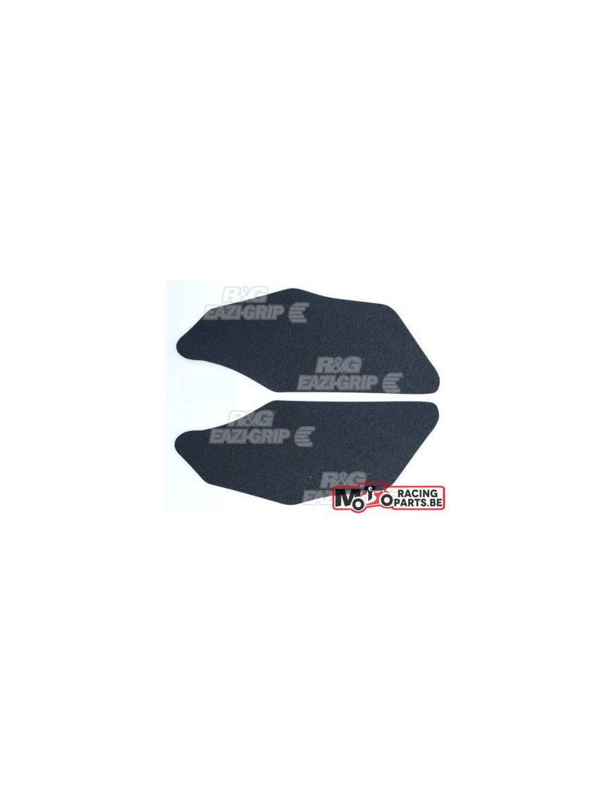 Grip de réservoir R&G Eazi Grip Ducati 749/999