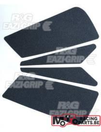 Tank grip R&G Eazi-Grip Ducati 848 Streetfighter and 1098 Streetfighter
