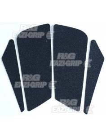 Tank grip R&G Eazi-Grip Ducati 848 / 1098 / 1198