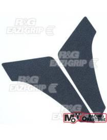 Tank grip R&G Eazi-Grip Ducati Multistrada 1200S/ST