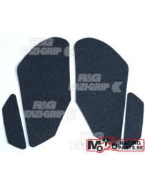 Grip de réservoir R&G Eazi Grip Honda CBR1000RR '04-'07