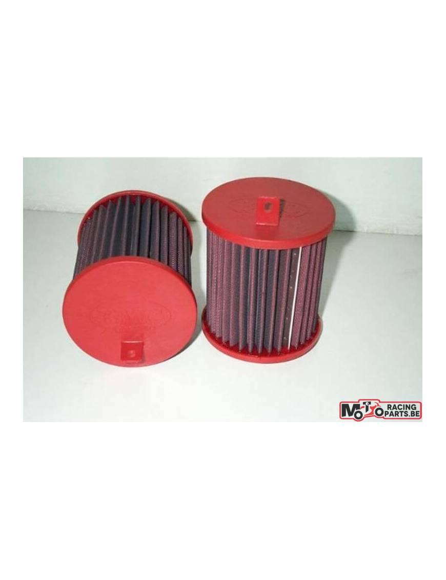 Air filter BMC Performance Honda VTR1000 SP1 - SP2