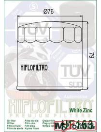 Filtre à huile BMW K75/1/100/1100/1200 ET R850/1100/1150/1200