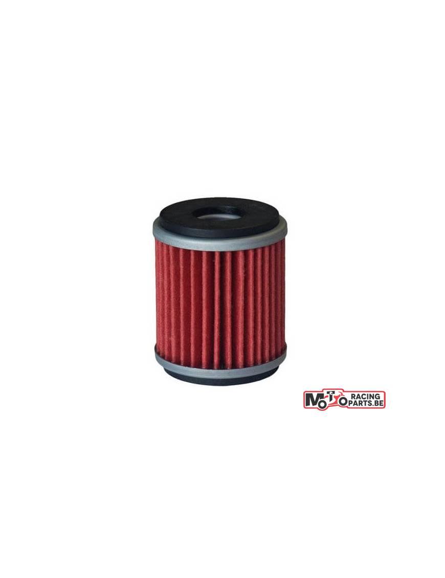 Filtre à huile Yamaha WR250 / ATV YFM250