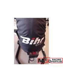 Couvertures chauffante programmables  BIHR Evo 2 pneu 200mm