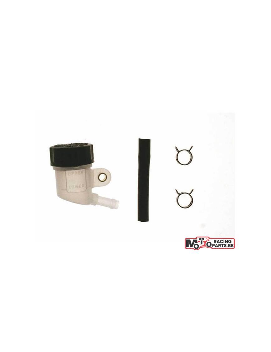 Bocal de maitre cylindre petit modele