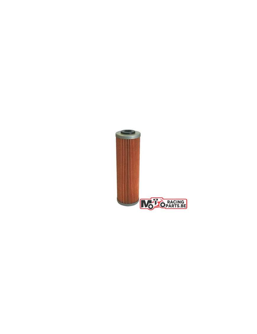 Oil filter KTM Adventure / Superduke / RC8
