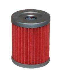 Oil filter Kawasaki KLX125
