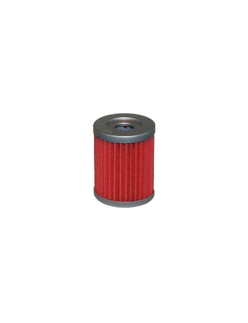 Oil filter Kawasaki KLX125