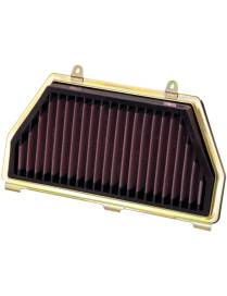 Air filter Honda CBR600 RR 2007 to ...