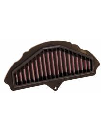 Air filter Kawasaki ZX-10R 2008 to ...