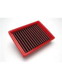 Filtre à air BMC Performance Aprilia Manna / Scarabeo / SRV