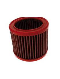 Air filter BMC Performance Moto Guzzi Griso / Stelvio