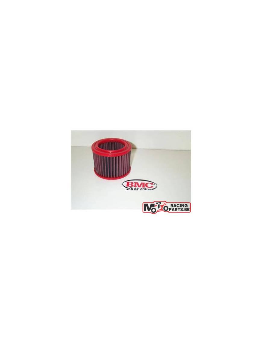 Filtre à air BMC Performance BMW R850 / R1100 / R1150