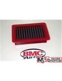 Filtre à air BMC Performance BMW R1100S