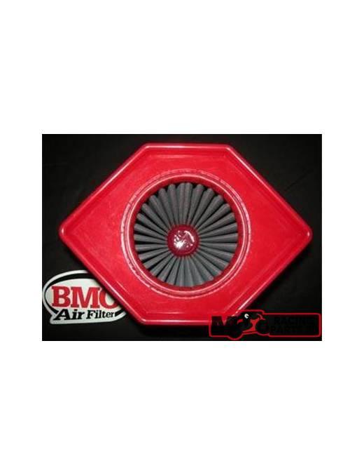 Filtre à air BMC Performance BMW K1300 S/ R / GT