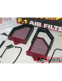 Filtre à air BMC Performance Ducati 748 / 916 / 996