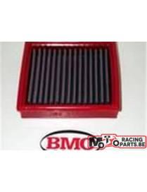 Filtre à air BMC Performance Ducati 900MH