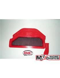 Filtre à air BMC Performance Honda CBR929RR