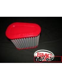 Filtre à air BMC Performance Honda CBF1000