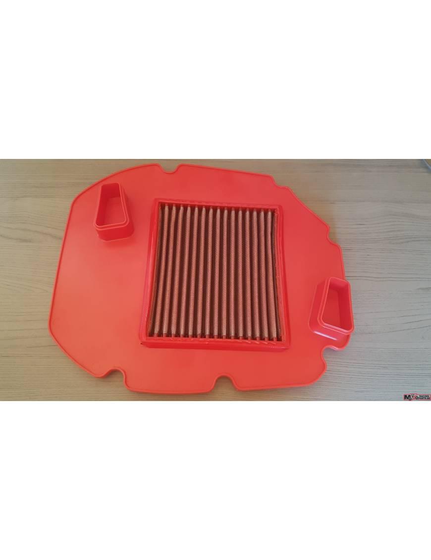 Filtre à air BMC Performance Honda Varadeo / VTR1000F