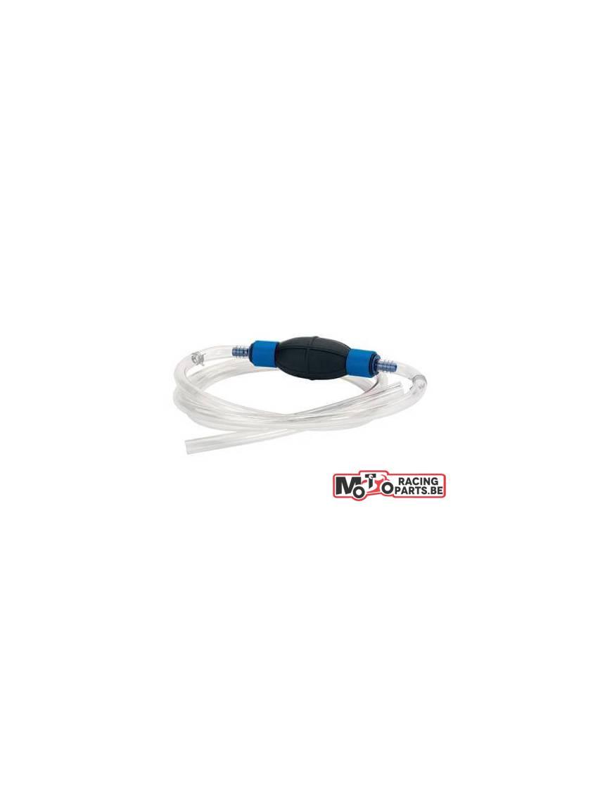 Pompe siphon manuelle Draper