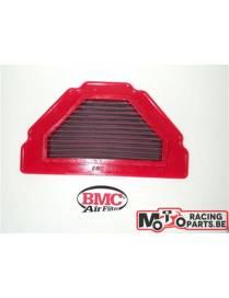 Filtre à air BMC Performance Kawasaki ZX6R 1995 à 1997