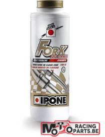 Huile de fourche Ipone Fork grade 10