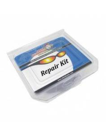 Kit roulements roue avant + joints spy Cagiva Raptor / River