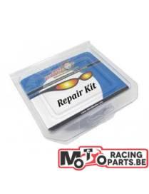 Kit roulements roue avant + joints spy Triumph Daytona / Street Triple