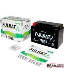 Batterie Fulbat SLA YT9B-4 12V 8Ah