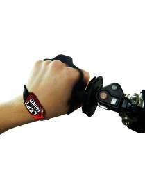 Palm protectors Risk Racing