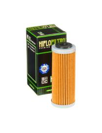Oil filter Husqvarna FC250/350/FE350 and KTM SXF250/350/450/EXC-F 350/450