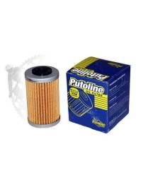 Oil filter Husqvarna FC450/FE250/450 and KTM SXF250/450/EXC-F 250/450