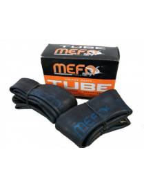 Inner tube super reinforced 2.50x17 / 2.75x17 / 3.00x17 (60 or 70/100/17)