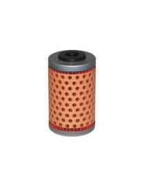 Oil filter KTM / Husaberg HF112 (1st filter - long)