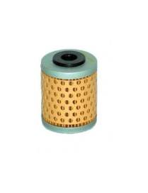 Oil filter KTM / Husaberg HF157 (2nd filter - short)