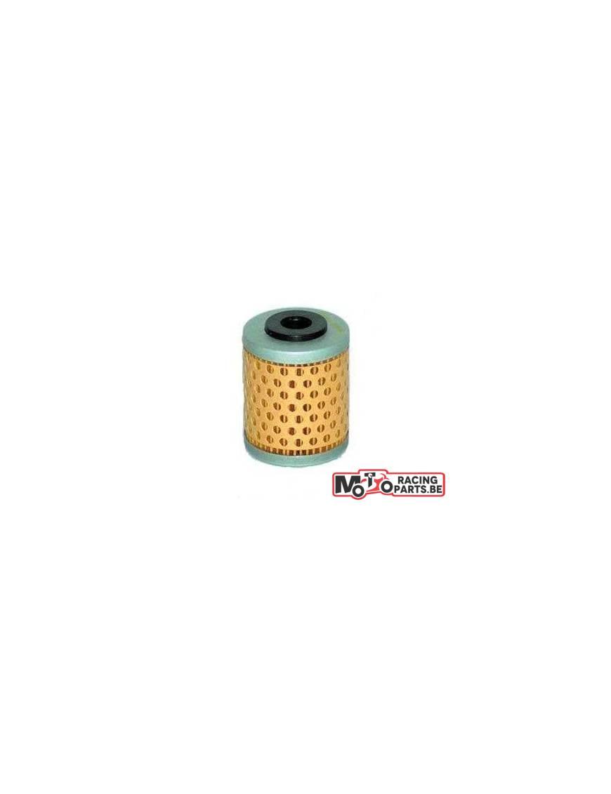 Filtre à huile KTM / Husaberg HF157 (2ème filtre - court)