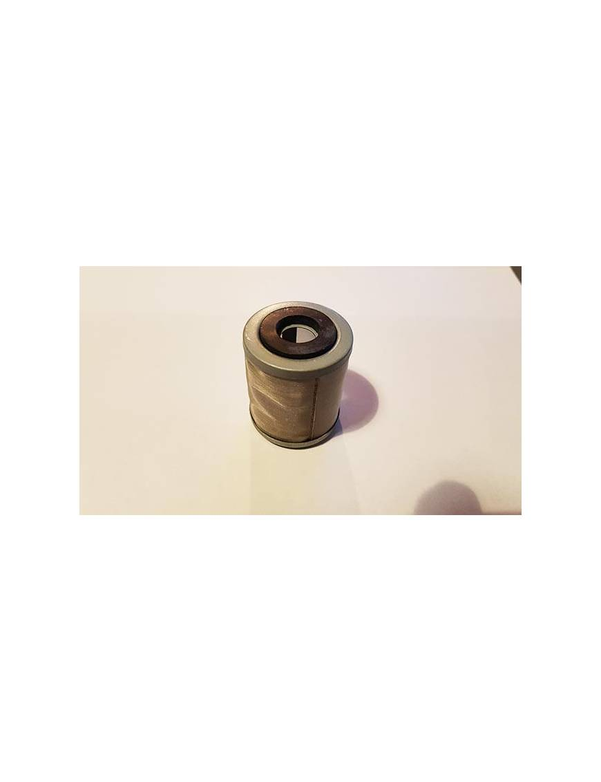NPS T912A06 Thrust Washer