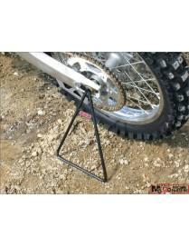 Triangle stand DRC Motocross / Supermoto