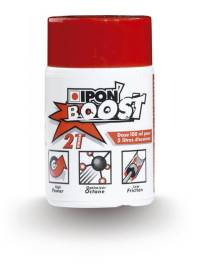 Ipone Boost 2T 100ml