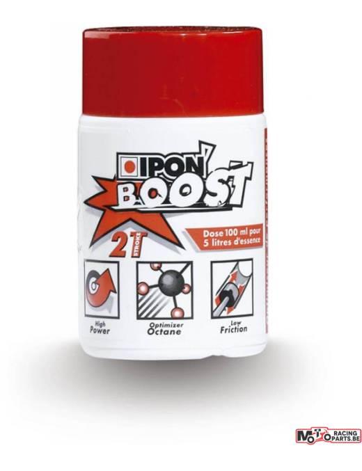 Ipone Boost 2T 100ml