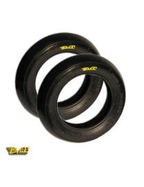 Set of tyres PMT Slick 90/90/10 - 100/85/10